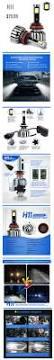 lexus xenon headlight bulb 25 melhores ideias de xenon headlights no pinterest lexus 430