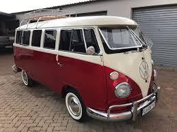 volkswagen minibus 1964 our cars memories vintage car hire