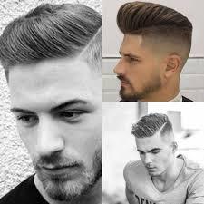 debra french hair design home facebook