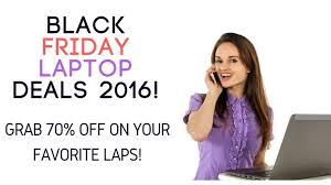 best lap top deals black friday cool black friday laptop deals 2016 best laptop deals check more