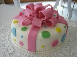 16 best birthday cake images on pinterest birthday party ideas