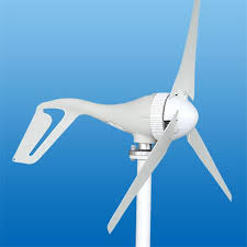 Small Wind Turbines For Home - china 100w small wind turbine wind generator for home ship boat