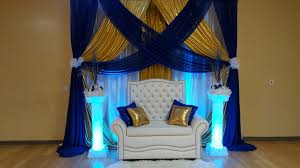 chair rental prices baby shower chair rental