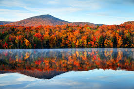 Vermont budget travel images New england fall foliage travel planner jpg