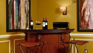 bar interior kitchen simple and neat home interior design with