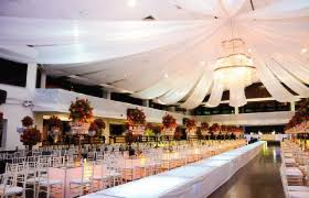 deco mariage decoration mariage pas cher deco de table et accessoires