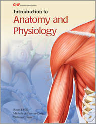 Anatomy And Physiology Glossary Introduction To Anatomy And Physiology Online Student Edition