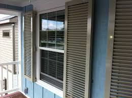 Awnings For Homes At Lowes Awning People Photo Mobile Home Hurricane Awnings Gallery
