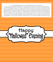 halloween tracts free printables reverse trick or treating deeply rooted magazine gospel tracts