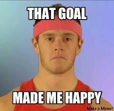 Blackhawk Memes - 25 best blackhawks images on pinterest hockey ice hockey