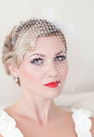 313 best bridal hair styles u0026 bridal hair accessories images on
