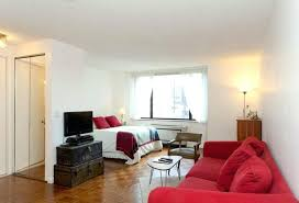 one bedroom apartments to rent studio or one bedroom apartment studio or 1 bedroom apartment for