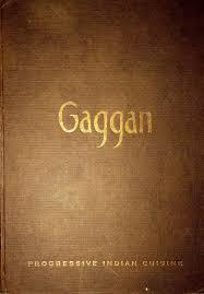 cours de cuisine len re gaggan restaurant wikipédia