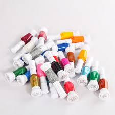 aliexpress com buy 24 color two way nail art pen u0026brush uv gel