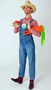 Perry Platypus Halloween Costume Halloween Diy Organic Farmer Costume Savers