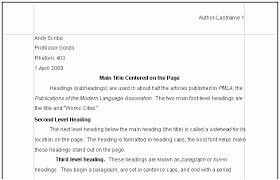 Literary Analysis Essay Thesis Statement  expository essay with thesis  statement essay examples wpwlf coexpository essay thesis statement examples dravit si