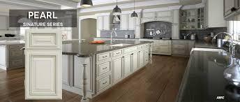 forevermark cabinets uptown white architektur forevermark kitchen cabinets uptown white discounted