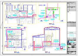 que es layout ingenieria jvp ingeniería y servicios industriales