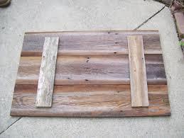 Build Your Own Kitchen Cabinet Doors Build Your Own Interior Doors Handballtunisie Org