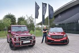mercedes benz ceo mercedes benz launches amg g 63 u0027edition 463 u0027 and amg gls 63 car