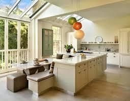 second hand kitchen islands kitchen island kitchen island second hand full size of creating a