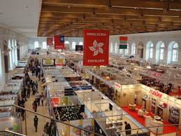 news fair details international specialized trade fair is
