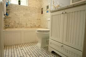 cape cod bathroom designs seven reasons why you shouldn t go to cape cod bathroom small home