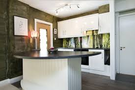 the sunday independent 4 of a kind great kitchens docklands