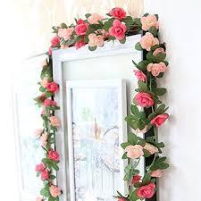 flower decorations flower garlands decorations