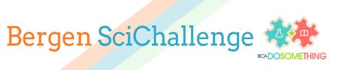 Challenge Science Bergen Science Challenge