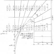 gewendelte treppen gewendelte treppen berechnen treppenlift mieten