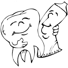 beautiful dentist coloring pages 89 picture coloring