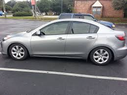 mazda 3 2010 raceland ultimo coilover review 2004 to 2016 mazda 3 forum and
