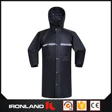 best raincoat for bikers 3m raincoat 3m raincoat suppliers and manufacturers at alibaba com