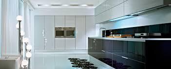 Kitchen Designers Sydney Kitchens Sydney Best Modern Designer Kitchen Builders