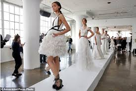 bridal trendspotting black accents all over beading shoes