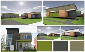 modern house painting ideas exterior decor sherwin williams