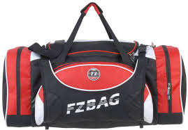 traveling bags images Traveling bags bagshoppe jpg