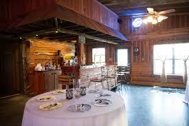 wedding planning livingston texas east texas houston country