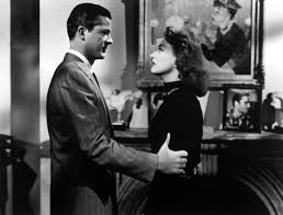 daisies film joan crawford and dana andrews in daisy kenyon 1947 joan