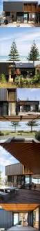 1483 best blok dom images on pinterest shipping containers