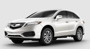 acura rdx vs lexus rx 2017 acura rdx vs 2017 lexus rx 350 brighton ma serving the