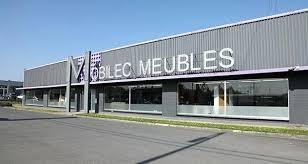 canap fabrication belge magasin de canape belgique plus de 60 de nos meubles sont de