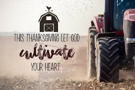 this thanksgiving let god cultivate your thehubpwoc net