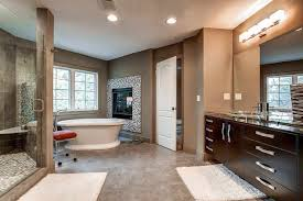 large master bathroom floor plans masterbathroomdesigns master bathroom layouts houseinnovator