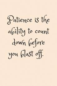 Iyanla Vanzant Quotes On Love by Quotes About Patience And Love 115 Quotes