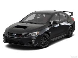 subaru white 2017 2018 subaru wrx prices in uae gulf specs u0026 reviews for dubai abu