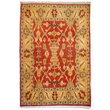 Bidjar Persian Rugs by 13372 Bidjar Persian Rug 7 9 X 5 5 Ft 242 X 168 Cm Persian