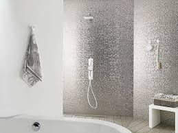 unique bathroom ideas bathroom ideas 1 000 products for bathrooms porcelanosa