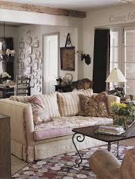 Best English CountryCottage Images On Pinterest English - Cottage style family room